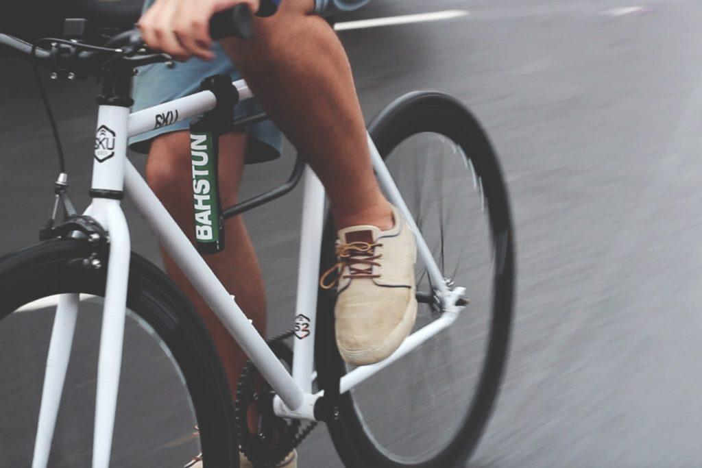 マツダ新型MAZDA6  フルモデルチェンジ 参考 pedals