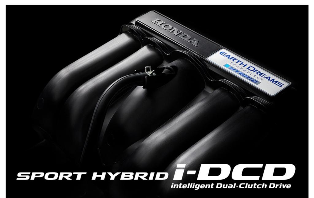 発売日2019年10月18日のホンダ改良新型フリードのエンジンは現行車と同じ、画像