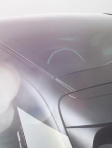 ホンダ 新型ヴェゼル フルモデルチェンジ 最新情報 見た目 エクステリア