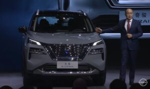 new xtrail china picture.j2pg