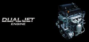 swift フルモデルチェンジ エンジン